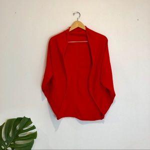 🌟Zara Knit sweater